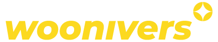 Woonivers logo