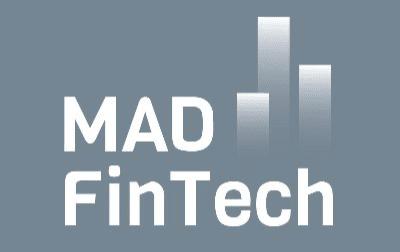 madfintech-logo