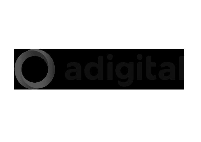 logo_adigital